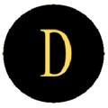Dracht Logo