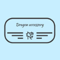 Dragon Accessory Logo