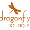 Dragonfly Boutique Online logo