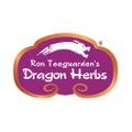Dragon Herbs USA Logo