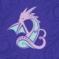 Dragons and Beasties Logo