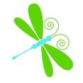 Dragonwing Girlgear Logo