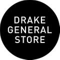 Drake General Store Logo