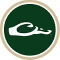 Drake Waterfowl Logo
