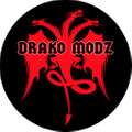 Drako Militia Logo