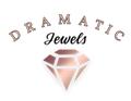 DramaticJewels Logo