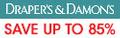 Drapers And Damon's Logo