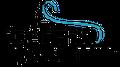 The Draper's Daughter Logo
