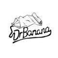 Dr Banana UK Logo