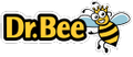 Dr Bee Logo