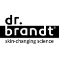Dr. Brandt Skincare Logo