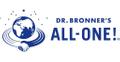 Dr. Bronner's Australia Logo