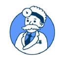 Dr Cheese Logo