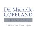 www.drcopelandskincare.com Logo