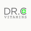 www.drcvitamins.com Logo