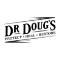 Dr. Doug's Miracle Balms Logo