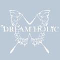 Dream Holic Logo