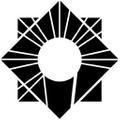 dreamaudio.com.ph Philippines Logo