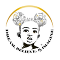 Dreambelieve & Imagine logo