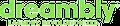 Dreambly Logo