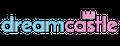 dreamcastle.co Logo