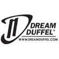 Dream Duffel Logo