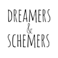 Dreamers & Schemers Logo