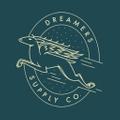 Dreamers Supply Co Logo