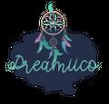 Dreamiico Logo