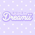 Dreamii Logo