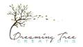 Dreaming Tree Creations Jewelry Logo