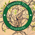 Dreaming Tree Soaps Logo