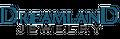 Dreamland Jewelry USA Logo
