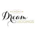 Dream Leggings Logo