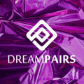 Dream Pairs Shoes Coupons and Promo Codes