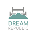 Dream Republic Logo