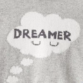 Dreams of Cuteness Logo