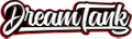 DreamTank Logo