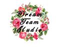Dream Team Studio, LLC Logo