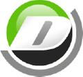 DreamVPS Logo