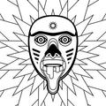 Dreeem Logo