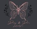 dressanddare Logo