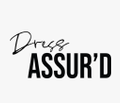 Dress Assur'd Logo