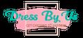 Dress By Us Logo