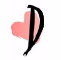 Dresses.ie Ireland Logo