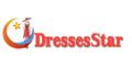 dressesstar Logo