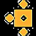 Dressfolk Logo
