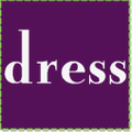 dress. Coupons and Promo Codes