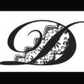 Dressxox Logo