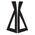 Dressy Bessy Logo